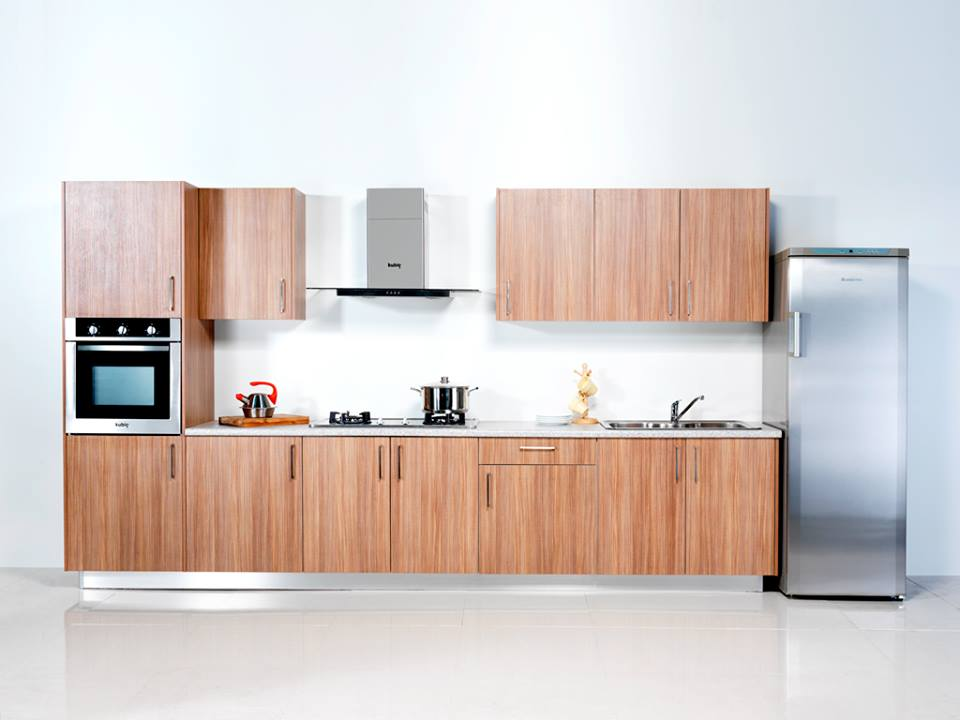 Kubiq Kitchen Cabi  Kuantan additionally Small Wading Pools furthermore Buildbase Blog co in addition Lean To Greenhouse Plans additionally Paving Driveways Gallery Yorkshire. on kitchen themes